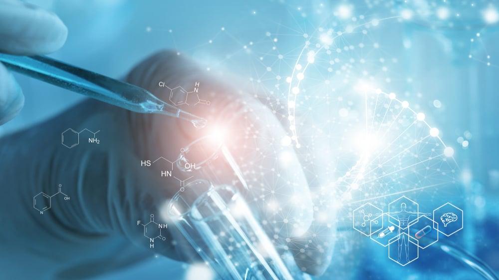 medicina_regenerativa